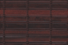 005-Mahogany-Bamboo