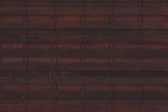 006-Mahogany-Bamboo