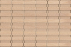 006-Natural-Bamboo