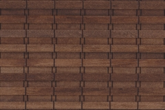 006-Walnut-Bamboo