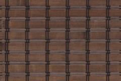 037-Java-Bamboo