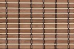 071-Bamboo