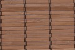 075-Bamboo