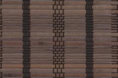 207-Bali-Bamboo