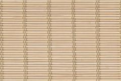 215-Bamboo