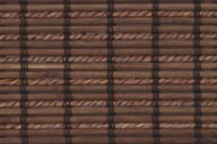 362-Java-Bamboo