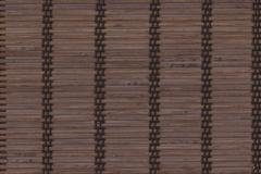 550-Bali-Bamboo