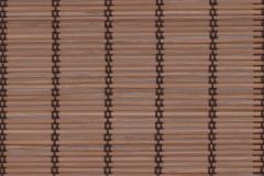 550-Bamboo