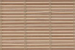 551-Bamboo