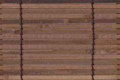 610-Bamboo