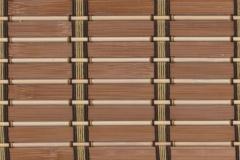 671-Bamboo