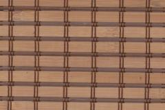 713-Bamboo