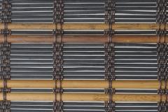 851-Bamboo