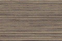 Linen-Screen-LF0809