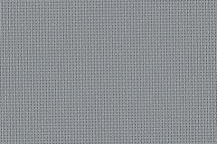 Shadeweave-T5-3090-Grey