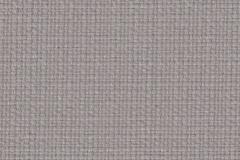 Soho-Translucent-Pecan