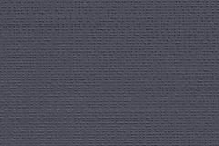 Solitis-99-Anthracite-ALU-3068