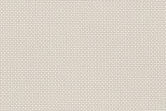 T5-3002-White-Linen-1