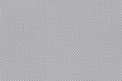 T5-3003-White-Grey-1