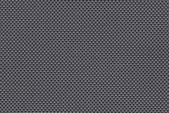 T5-3005-Charcoal-1