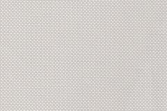 T5-30102-White-Stone-1