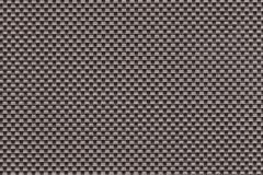 T5-50301-Charcoal-Tan-1