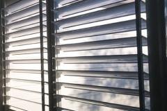aluminium-shutters-blog-1