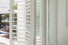 aluminium-shutters