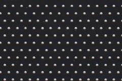 048P-Perf.-Black