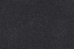 161-Star-Black