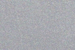 190-Star-Silver