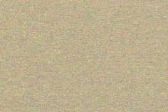 191-Star-Gold