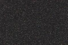 21164-Anodised-Bronze-