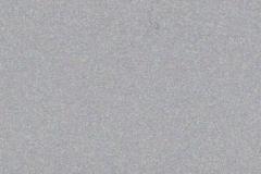 423-Satin-Silver