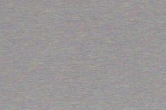 431-Satin-Aluminium