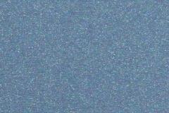 491-Star-Blue