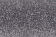 4987-Crystal-Onyx-1