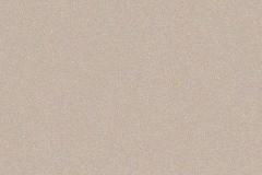 6723-Pearl-Linen