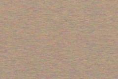 788-Satin-Gold