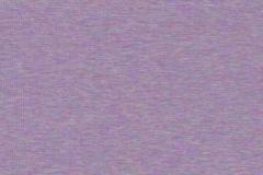790-Satin-Violet