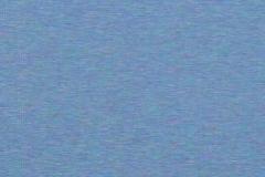 792-Satin-Saphire