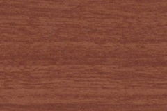 882189-Real-Grain-Cherry