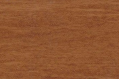 884454-Real-Grain-Golden-Oak