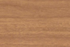 884461-Real-Grain-Maple