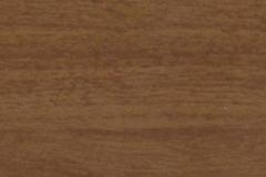 884494-Real-Grain-Walnut
