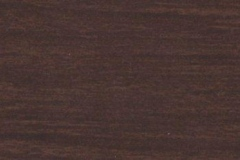 884498-Real-Grain-Chunky-Walnut