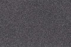 9771-Shimmer-Granite