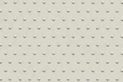 Perforated-Perf.Magnolia