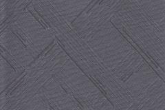 Bel-Air-Shimmer-Charcoal