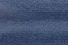 Classic-Blue-99